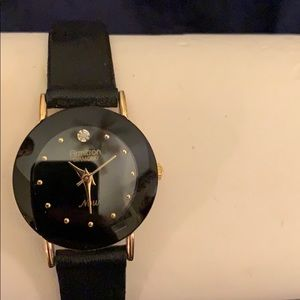 Armitron Diamond Now Watch